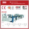 Machine de bâche de livre automatique (QFM-460)