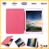 iPad Air 2를 위한 Customed Back Tablet Cover