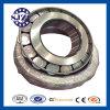 SKF NSK NTN Deep Groove Ball Bearing Sjzc6238