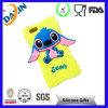 Cajas del teléfono del silicón para la galaxia S3 de Samsung