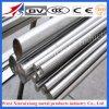 304L roestvrij staal Bar Round voor Industrial