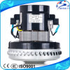 Motor de la serie 1200W 220V la monofásico del OEM para el aspirador (MLGS-01)