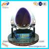 2016 huevo justo del cantón de China del cine 9d 9d Vr