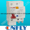 Dz47le-63 2p 4p ELCB Earth Leakage Circuit Breaker