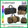 Классическое перемещение резвится сумки мешка Tote багажа мешка Duffle