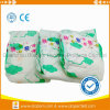 OEM Service와 가진 연약한 Touch Baby Diapers