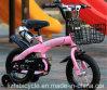 工場卸し売り子供の自転車は自転車の子供の自転車をからかう