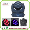 Wall Washer CREE RGBW LED Party Decoration