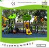 Das crianças de tamanho médio da série da navigação de Kaiqi campo de jogos da alta qualidade (KQ10075A)