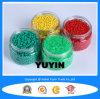 PVC 수지/PVC 과립/PVC 화합물/PVC 분말 /Polyvinyl 염화물 Virgin /Recycled, PVC
