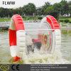 Adult及びKidのための高品質Amusement Park Water Walking Roller