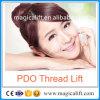 Levage facial absorbable médical d'amorçage de Pdo pour des soins de la peau