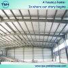 Верхнее Quality Type Steel Structures Design