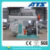 Machine de moulin de boulette d'alimentation de la vache Szlh350
