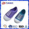 Охладьте и осветите ботинки Clog ЕВА напольные для малышей (TNK35925)