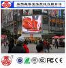 Напольная афиша Videowall высокой яркости экрана модуля индикации СИД полного цвета знака СИД