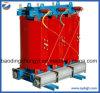El Sc trifásico (b) 10 series -1000kVA 10kv Resina-Aisladas seca el tipo transformador de potencia