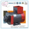 Generatori sincroni a tre fasi di corrente alternata della STC da 3kw a 50kw