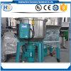 Máquina vertical del mezclador del Ce en buen precio