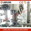 Machine de remplissage de bouteilles commerciale de qualité