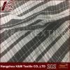Probe freies nicht einfaches to Deformations-Polyester-Gewebe 100%