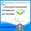 Butylcarbamate CAS 55406-53-6 d'Iodopropynyl