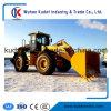 Vordere Einleitung-Ladevorrichtungen (500FN)