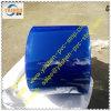 Gefriermaschine Belüftung-Streifen für Kühlraum-Superfreien raum
