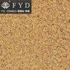 Tegel Fp6004 van het Porselein van Pulati van de Keramiek van Fyd Unglazed Opgepoetste
