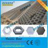 2017高品質の工場直接価格の六角形の舗装用タイル型