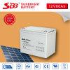 Speicher-tiefe Schleife-Batterie 12V60ah der langen Lebensdauer-VRLA