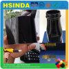 熱い販売Ral9005の光沢のある黒96度光沢度の高いミラーの効果のペンキの粉のコーティング