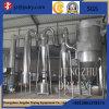 XSG Series High Speed Rotatie Flash drogen Machine
