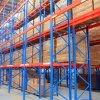 Racking resistente selettivo accatastabile del magazzino del pallet