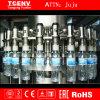 Ligne pure Cj1123 de matériels de machines de production de l'eau