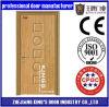 中国製薄板にされたドア2017の新製品