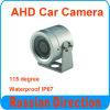 120度の防水背面図車のカメラAhd-619