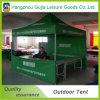 10X10FT 상업 광고 벽을%s 가진 분리가능한 Pagoda 천막