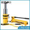 El múltiplo largo del movimiento de la serie del Fy pega el cilindro hidráulico