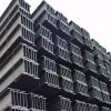 建築材料のための鋼鉄Hのビーム