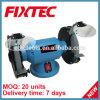 Fixtec 전력 공구 전기 Portable 350W 소형 벤치 분쇄기 비분쇄기
