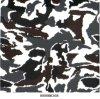 Оптовое печатание перехода пленки/воды печатание перехода воды высокого качества PVA/No B008kmc03b пленки Hydrographics