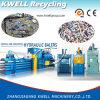 Aluminiumdosen-hydraulische Ballenpreßmaschine