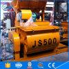 小さいタイプおよび安い価格Js500の具体的なミキサー