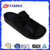 Новая черная тапочка пляжа ЕВА для людей (TNK35288)