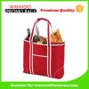 La grande promozione scherza il sacchetto più freddo isolato pranzo termico per alimento fresco e Frozen