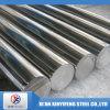 Staaf van uitstekende kwaliteit 201 van het Roestvrij staal van 200 Reeksen Rang 202