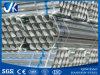 I tubi d'acciaio galvanizzati di vendita caldi della fabbrica per acqua