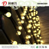 小型球根LEDストリング多彩な装飾ライト