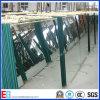 알루미늄 미러 또는 은 미러 (EGAM010)